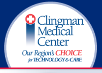 Clingman Medical.png