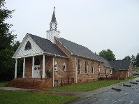 Gordon Baptist Church.jpg
