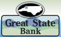 Great State Bank.jpg