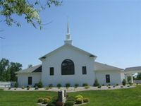 Greater Vision Baptist Church.jpg