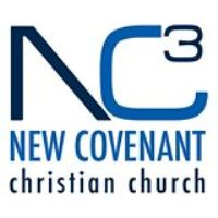 New Covenant Christian Church.jpg